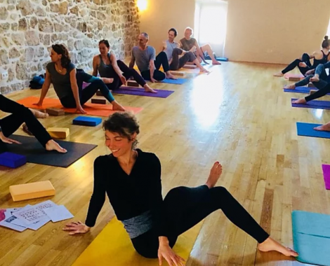 cours-yoga-alice