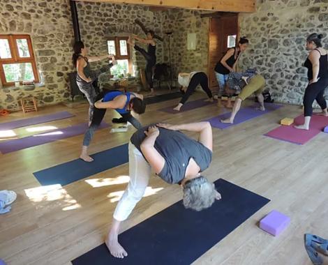 cours-yoga-retraite